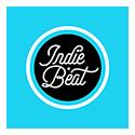 indiebeat-125