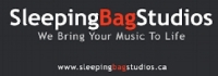 Sleeping+Bag