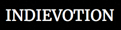 indievotion