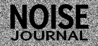 noisejournal